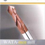 wataya-200802-0001